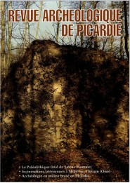 Numéro 1/2 - 2004