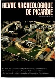 Numéro 3/4 - 2003